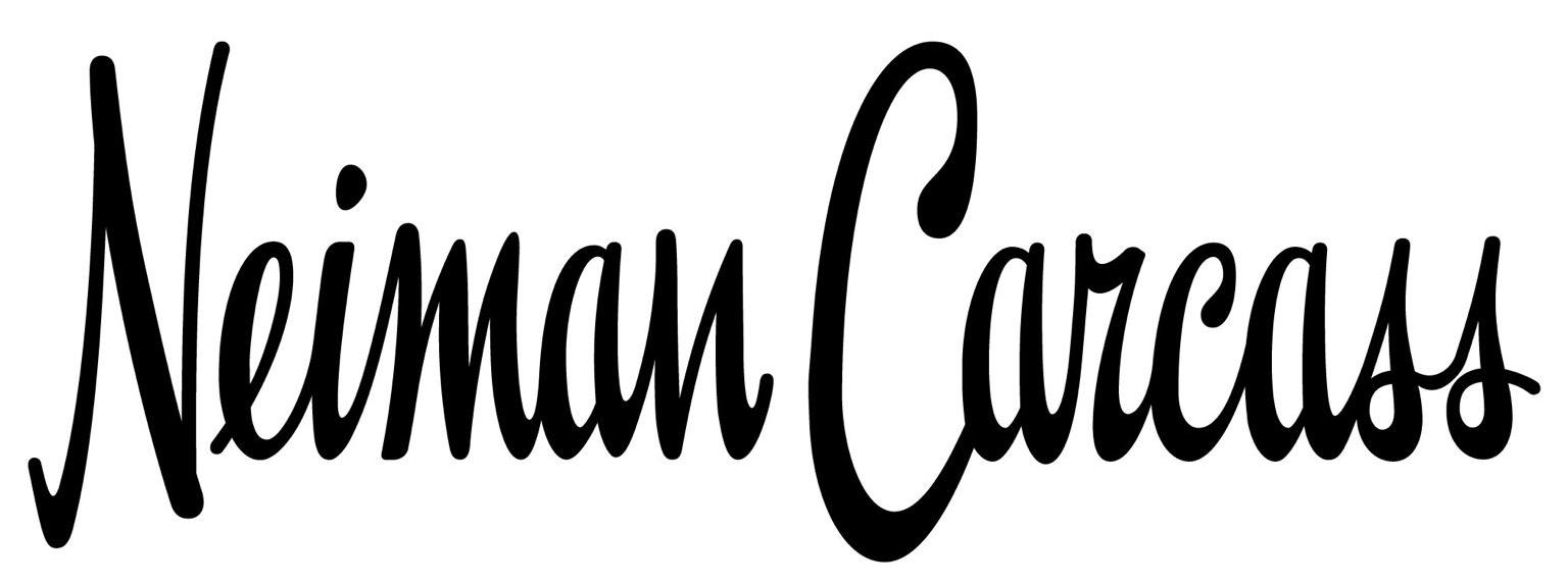 Neiman Carcass